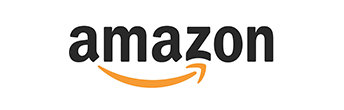Amazon Shoplogo